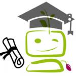 SkillEducational